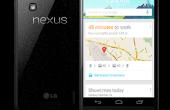 Nexus 4 170x110 Gastkommentar: Sind Smartphonetests noch zeitgemäß?
