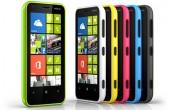 Nokia Lumia 620 03 170x110 Nokia stellt das Lumia 620 vor