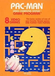 Museum of Modern Arts erklärt Computerspiele zur Kunst
