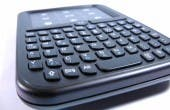 S1260002 170x110 Mini Tastatur mit Touchpad   Gadget Review