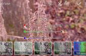 Samsung Galaxy Camera Test 67 170x110 Samsung Galaxy Camera im ausführlichen Test