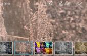 Samsung Galaxy Camera Test 68 170x110 Samsung Galaxy Camera im ausführlichen Test