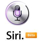 Ein Monat mit Siri – der Erfahrungsbericht