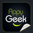 App Story: Appy Geek – Eine Alternative zu Flipboard und Currents?