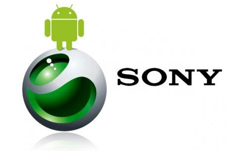 Sony: Android Jelly Bean Rollout für Xperia Smartphones hat begonnen