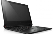 ThinkPad X1 Helix 4 170x110 Lenovo ThinkPad X1 Helix kommt zur CES   11.6 inch Tablet mit Dockingstation