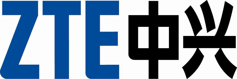 ZTE: neues High End Smartphone schon zur CES