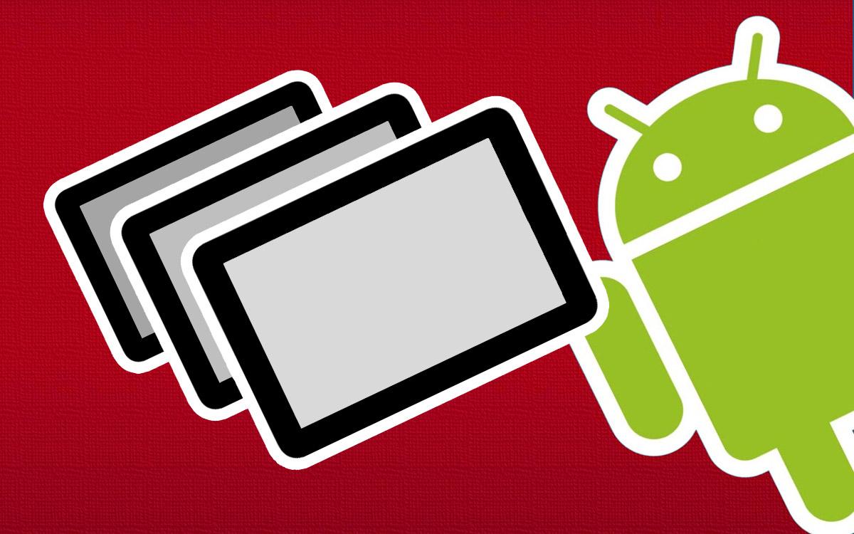 Flipboard endlich für Android Tablets optimiert