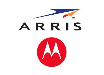 Für 2.35 Milliarden Dollar – Google verkauft Teil von Motorola