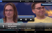 eye tv micro dvb-t android test 1