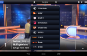 eye tv micro dvb-t android test 2