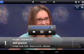 eye tv micro dvb-t android test 4