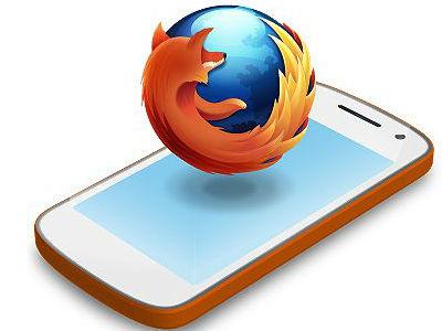 Firefox OS: Mozilla wirbt um Entwickler