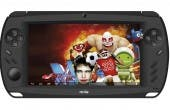 gametab7 black front on high 170x110 Miia GameTAB7 Spiele Tablet kommt für 120 Euro