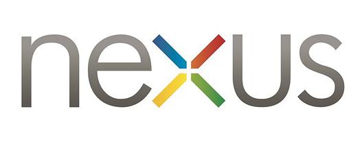 Larry Page: erst mal kein Motorola Nexus