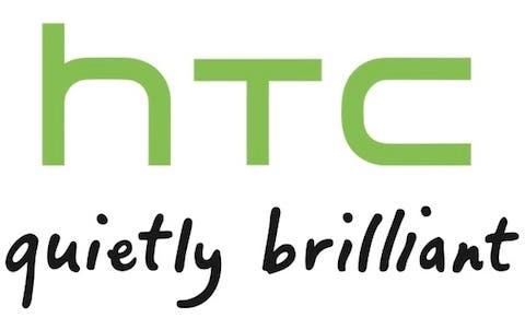 HTC plant für 2013 neue Tablets – mit Windows RT