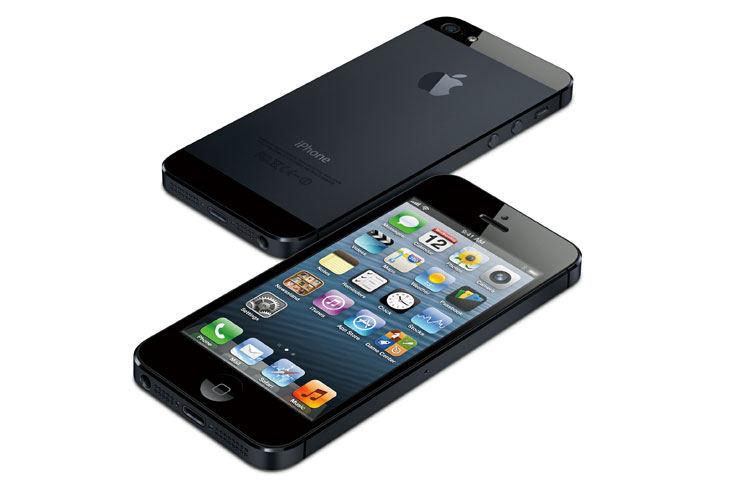 iPhone 6 Gerüchte: mehr Farben, mehr Größen, Release im Juni