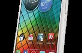 motorola razr i weiss 1 170x110 Motorola RAZR i Intel Smartphone in Kürze auch in weiß erhältlich