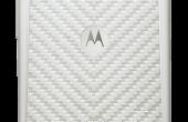 motorola razr i weiss 2 170x110 Motorola RAZR i Intel Smartphone in Kürze auch in weiß erhältlich