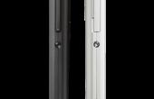 motorola razr i weiss 4 170x110 Motorola RAZR i Intel Smartphone in Kürze auch in weiß erhältlich