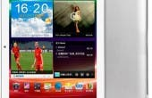 ramos w32 tablet 170x110 Ramos W32 10,1inch Tablet kommt mit Intels Smartphone Atom