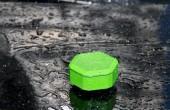 rex water resistant 170x110 Boombot Rex: der Alleskönner unter den Bluetooth Speakern