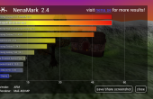 samsung galaxy camera test benchmarks 01 170x110 Samsung Galaxy Camera im ausführlichen Test