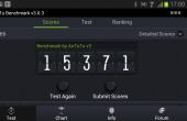 samsung galaxy camera test benchmarks 05 170x110 Samsung Galaxy Camera im ausführlichen Test