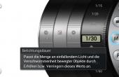 samsung galaxy camera test ui 22 170x110 Samsung Galaxy Camera im ausführlichen Test
