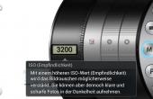 samsung galaxy camera test ui 23 170x110 Samsung Galaxy Camera im ausführlichen Test