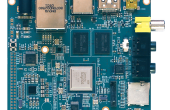 ARMBRIX Zero 2 170x110 ARMBRIX Zero Entwickler Board mit Samsung Exynos 5 ARM Cortex A15 Dual Core