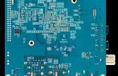 ARMBRIX Zero 3 170x110 ARMBRIX Zero Entwickler Board mit Samsung Exynos 5 ARM Cortex A15 Dual Core