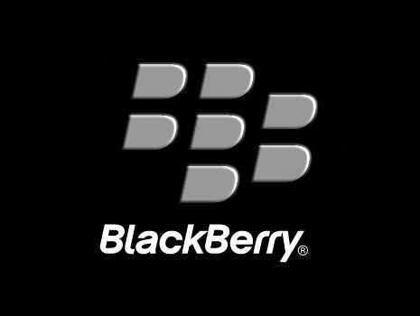 BlackBerry Logo News: Windows Phone Verbreitung, Galaxy S4 bestes Smartphone, BlackBerry in der Nische, Medion Lifetab
