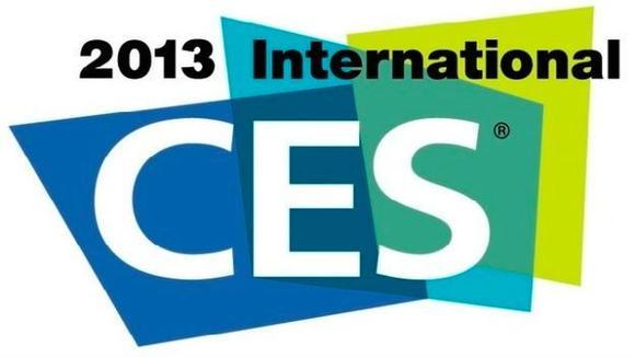 Mobilegeeks: Livestream von der CES 2013 in Las Vegas – Update: Leider nur mit Proxy :(