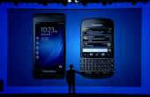 GCS 002 170x110 BlackBerry Z10 und BlackBerry Q10 offiziell vorgestellt   Videos, Specs & Termine