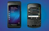 GCS 004 170x110 BlackBerry Z10 und BlackBerry Q10 offiziell vorgestellt   Videos, Specs & Termine