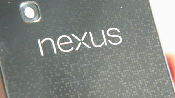 LG Nexus 4 – Wird bald eine verbesserte Version verschickt?
