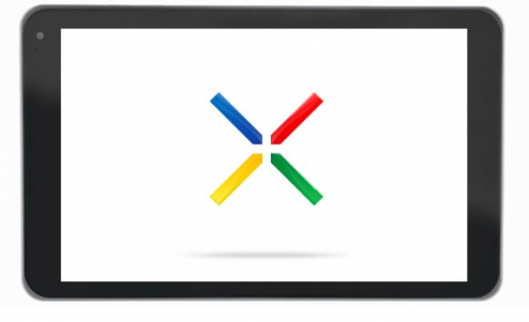 Nexus 5 und Nexus 7.7 Leak kann nur ein Fake sein! *Update: LG dementiert*