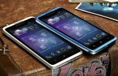 Lenovo S890 2 170x110 CES 2013: Günstiges 5inch Smartphone Lenovo S890 mit Dual Core CPU vorgestellt