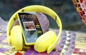 Nokia Music+1 170x110 Was die Community bewegt   KW 14 und 15