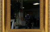 PIXEL 04 170x110 PIXEL: Kickstarter Projekt verwandelt Spiegel in 8 Bit Kunst