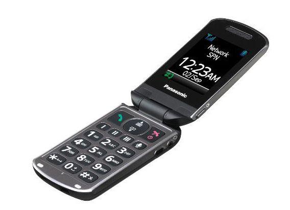 Stiftung Warentest: Handys für Senioren werden immer besser