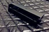 Sony Xperia Z Unboxing 007 170x110 Sony Xperia Z: Unboxing Fotos und neues Video aufgetaucht