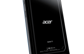 acer iconia b1 6 170x110 CES 2013: Acer Iconia B1 Billig Tablet mit Android Jelly Bean in Kürze ab 99 Dollar
