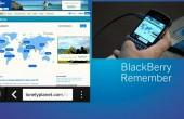 bb 8 170x110 BlackBerry Z10 und BlackBerry Q10 offiziell vorgestellt   Videos, Specs & Termine