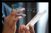 blackberry 2 170x110 BlackBerry Z10 Werbefotos zeigen neues RIM Smartphone in weiß und schwarz