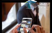 blackberry 3 170x110 BlackBerry Z10 Werbefotos zeigen neues RIM Smartphone in weiß und schwarz