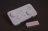 gamestick 170x110 100.000 Dollar in 2 Tagen: GameStick macht Fernseher zur Android Spielkonsole