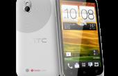 htc desire u 2b white 170x110 HTC Desire U 4inch Smartphone soll Einsteiger ansprechen