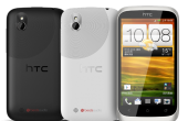 htc desire u 3b mulitcolor 170x110 HTC Desire U 4inch Smartphone soll Einsteiger ansprechen